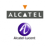 Alcatel/Lucent